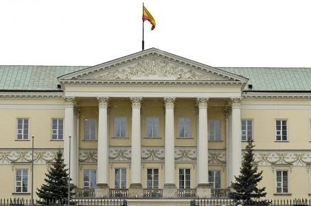 Wybory Kundelka Roku 2019.