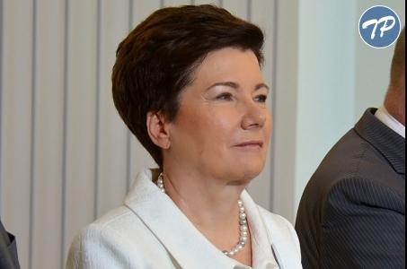 Warszawa. Miasto odkupi prawa i roszczenia.