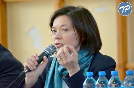 Ruszają konsultacje społeczne w sprawie budowy trasy tramwajowej W-W (Wola-Wilanów).