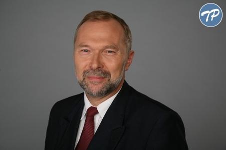 90. rocznica wyboru Gabriela Narutowicza na urząd Prezydenta RP.