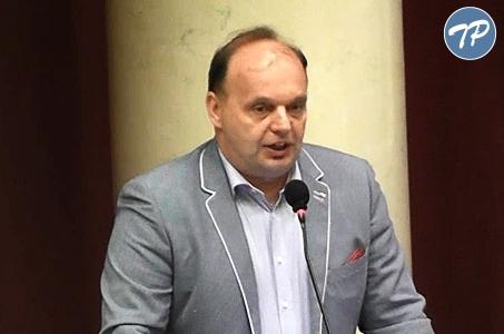 Warszawa. ZDM bezradny wobec ukraińskich przewoźników?