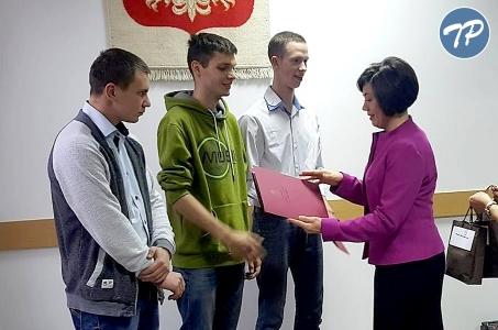 Warszawa-Ochota. Uczniowie uratowali kierowcę taksówki.