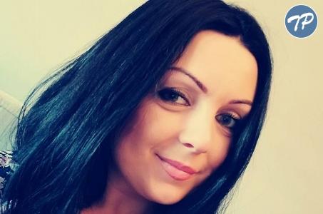 Katarzyna Górecka kandyduje do Rady Dzielnicy Ochota!