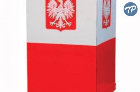 Warszawa-Ochota. Ślubowanie nowych radnych.