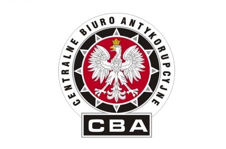 Warszawa. Burmistrz Włoch zatrzymany przez CBA.